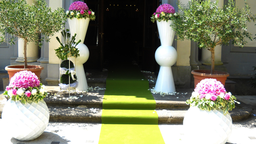 Addobbi-fiori-matrimonio-firoaio-napoli-gargiulo-3