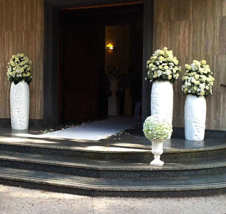 Addobbi-fiori-matrimonio-firoaio-napoli-gargiulo-4