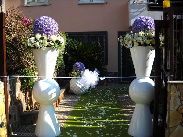 addobbi-fiori-esterni-2-600x450