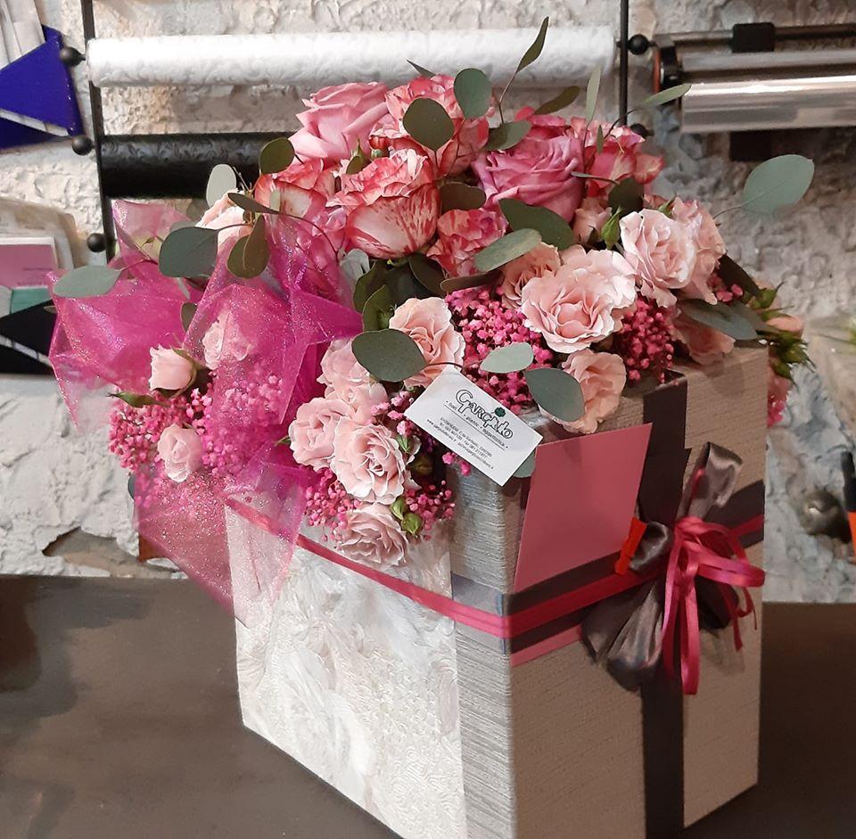 fiorista napoli gargiulo fiori (10)