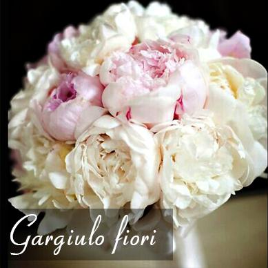 fiorista napoli gargiulo fiori (16)