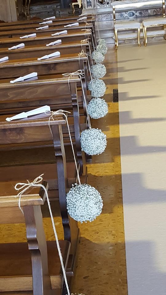 fiorista napoli gargiulo fiori (3)
